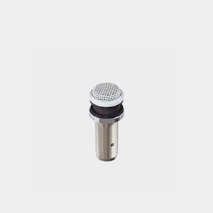 Interface Type Wired Conference Microphone